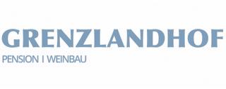 GRENZLANDHOF - Pension, Weinbau, Haustaxi